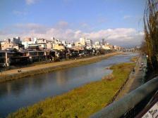 Shijou_2